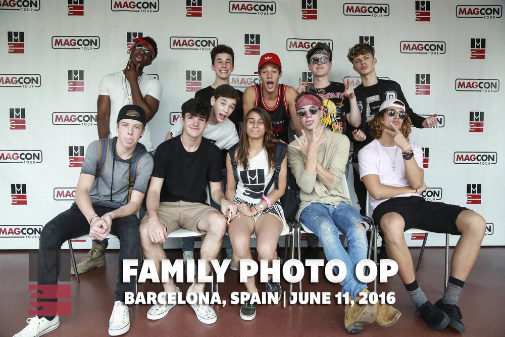 Barcelona (15 of 372).jpg