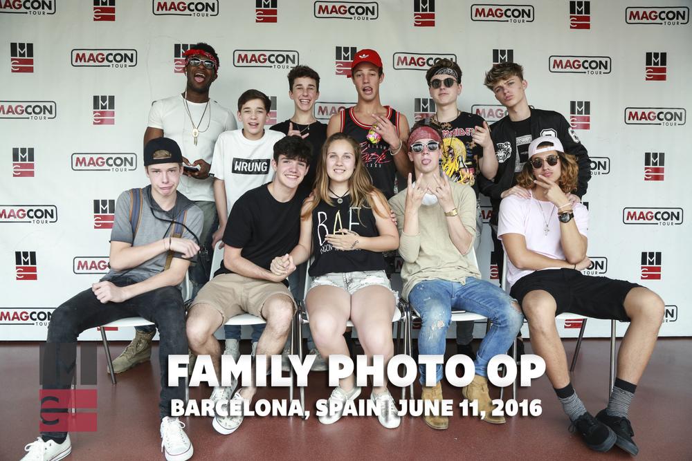 Barcelona (21 of 372).jpg
