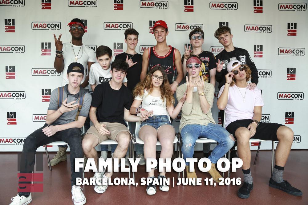 Barcelona (23 of 372).jpg