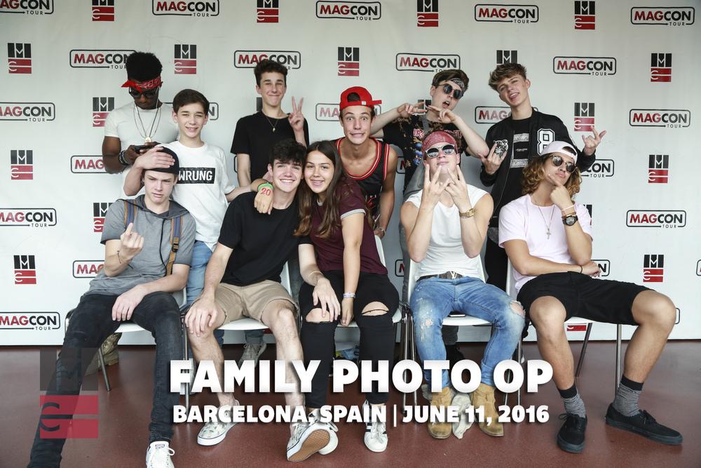 Barcelona (52 of 372).jpg