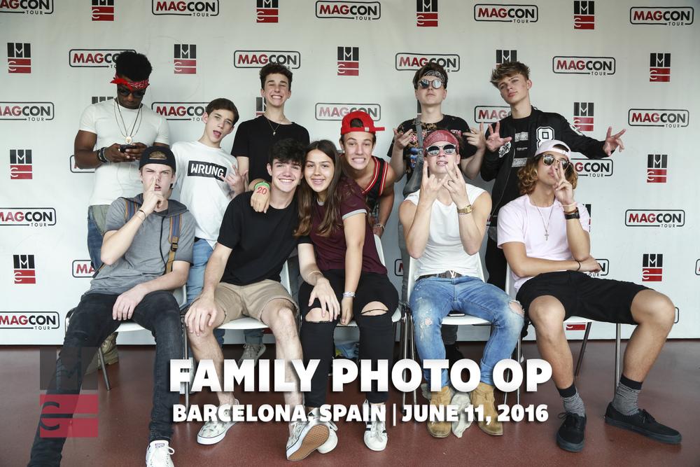 Barcelona (51 of 372).jpg
