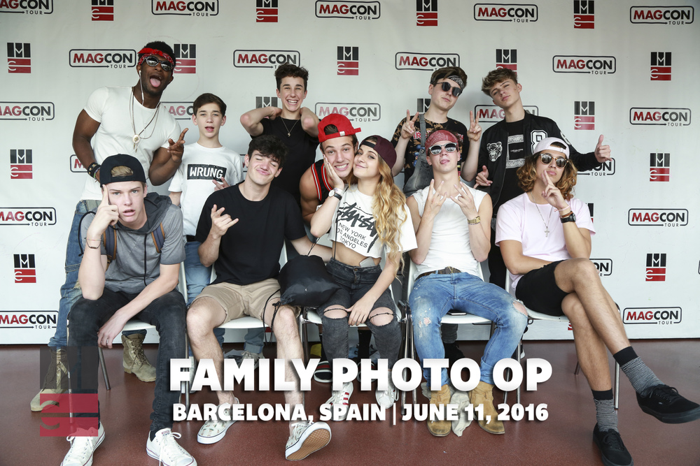 Barcelona (54 of 372).jpg