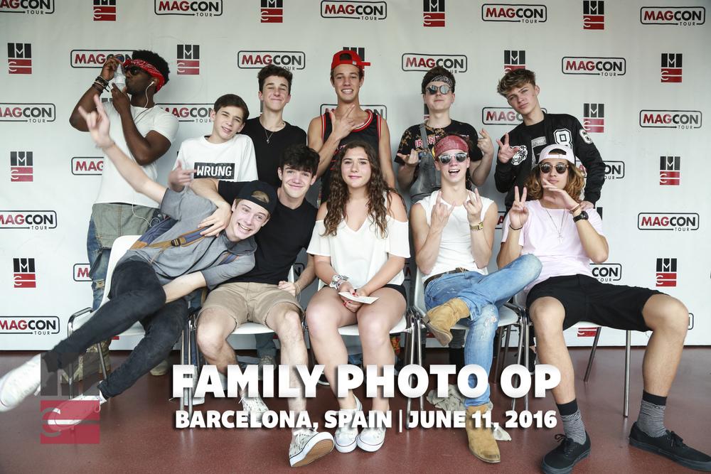 Barcelona (59 of 372).jpg