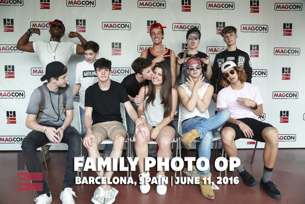 Barcelona (64 of 372).jpg