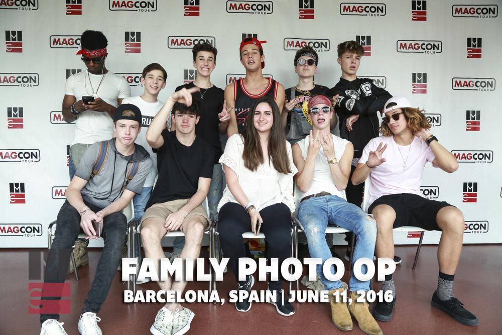 Barcelona (67 of 372).jpg