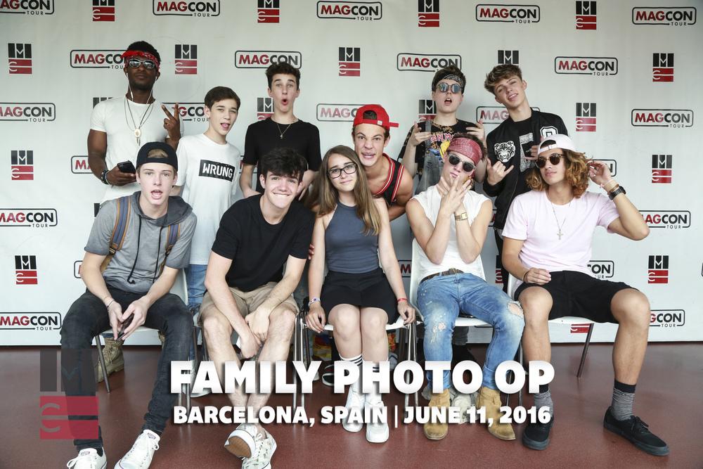 Barcelona (70 of 372).jpg