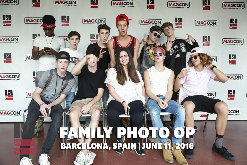 Barcelona (68 of 372).jpg