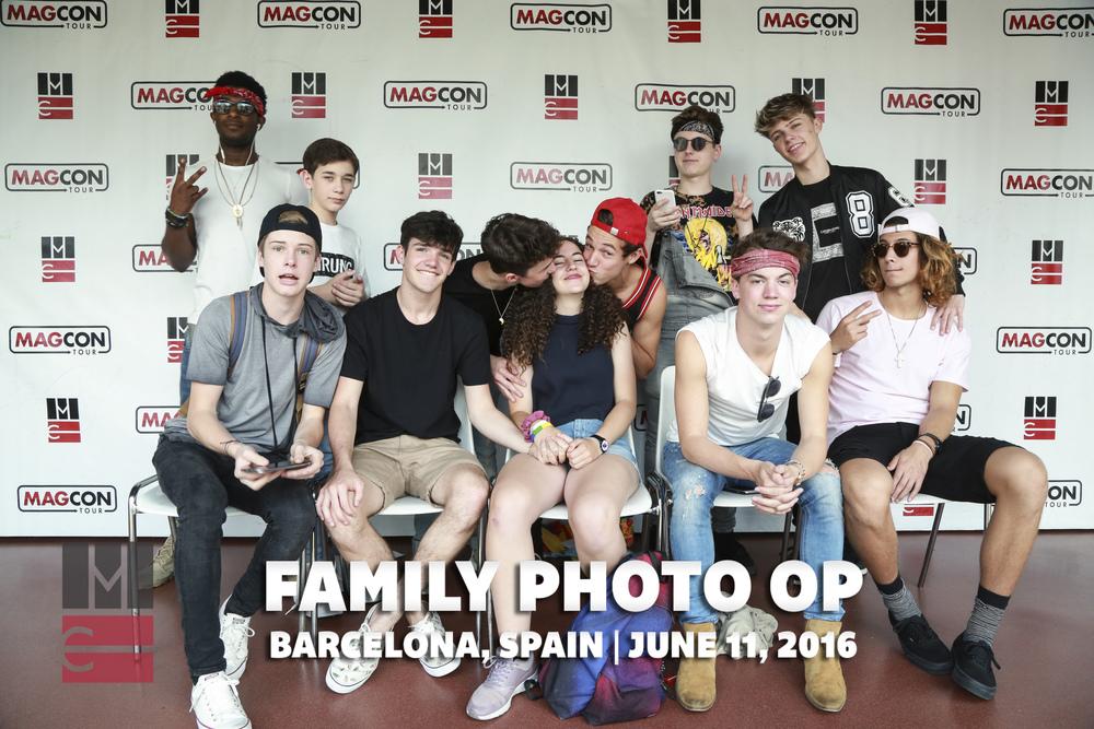 Barcelona (78 of 372).jpg