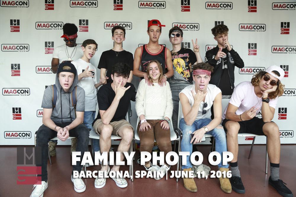 Barcelona (89 of 372).jpg