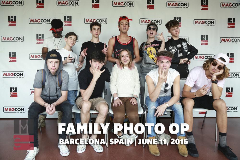 Barcelona (90 of 372).jpg