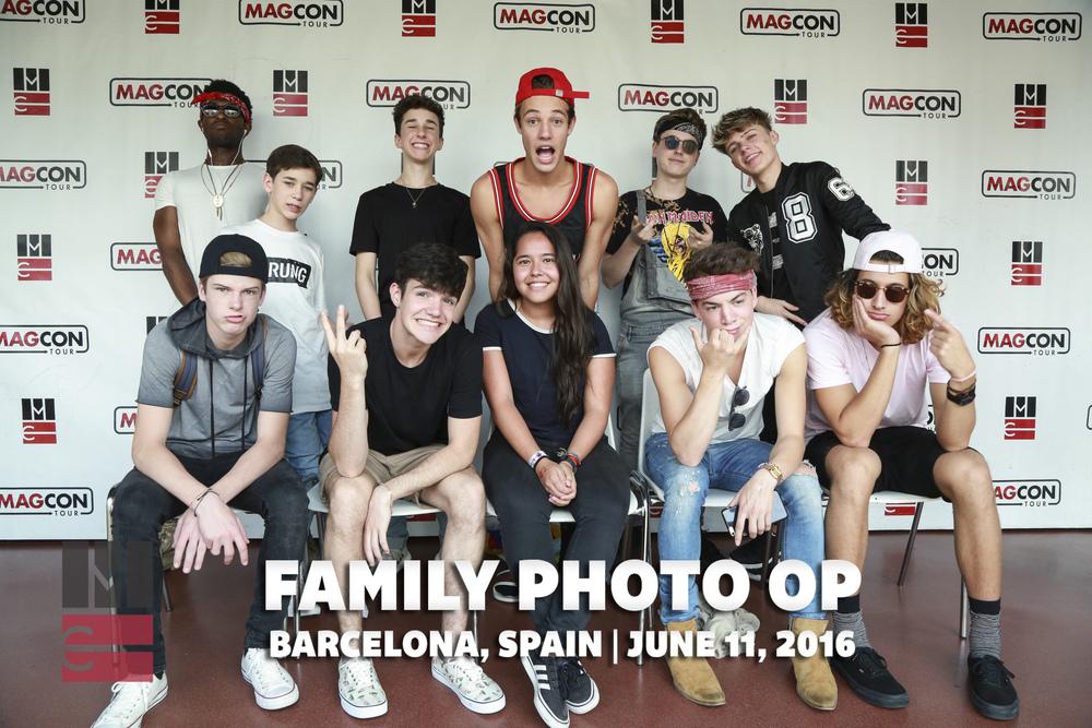 Barcelona (98 of 372).jpg