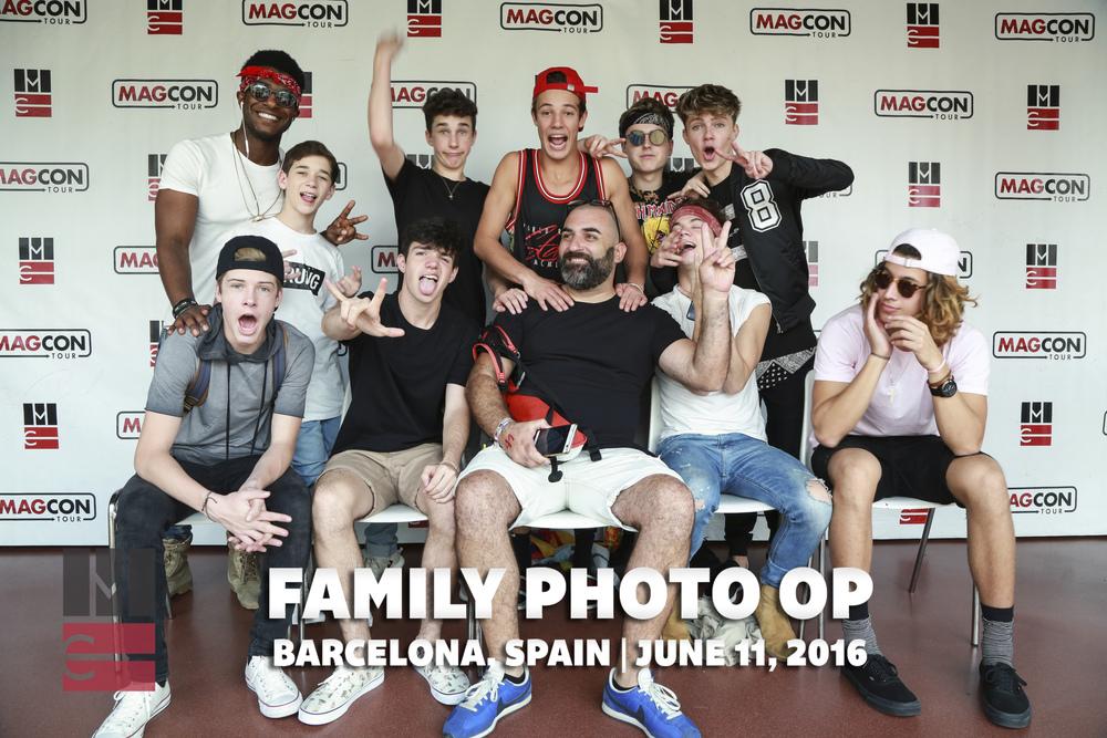 Barcelona (99 of 372).jpg