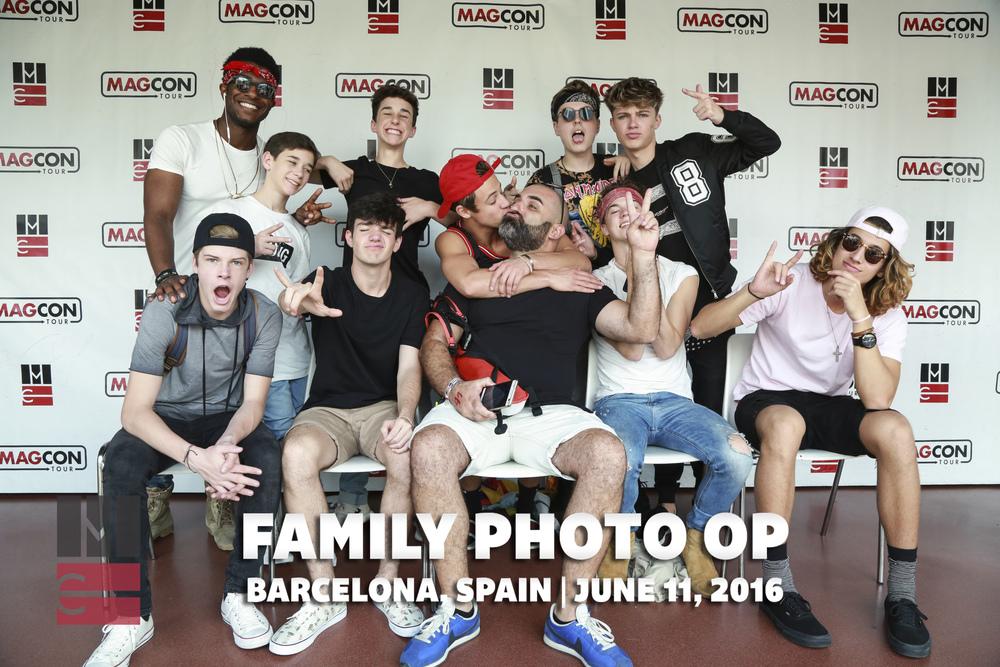Barcelona (100 of 372).jpg