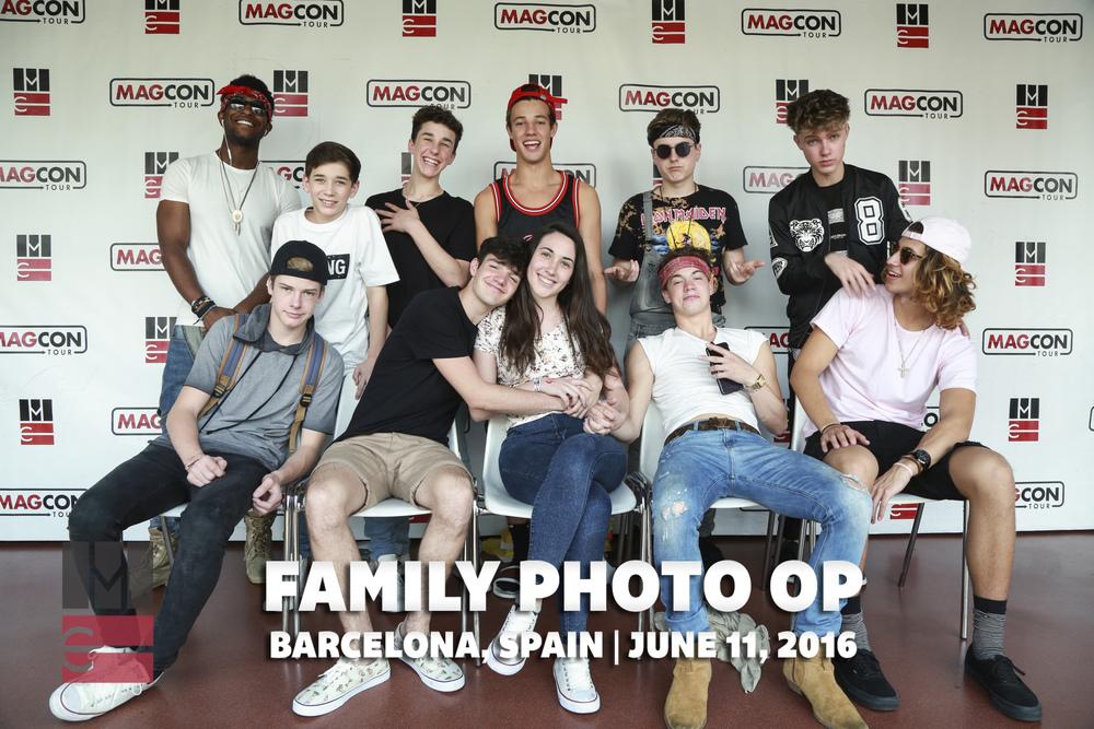 Barcelona (107 of 372).jpg