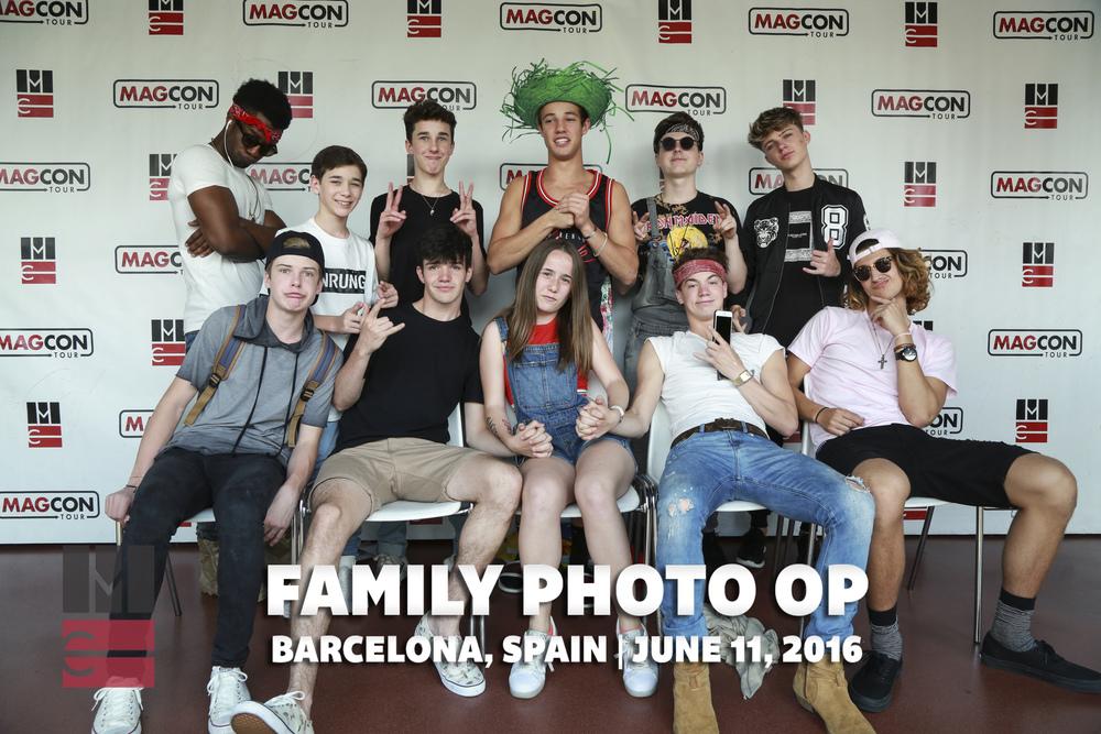 Barcelona (118 of 372).jpg