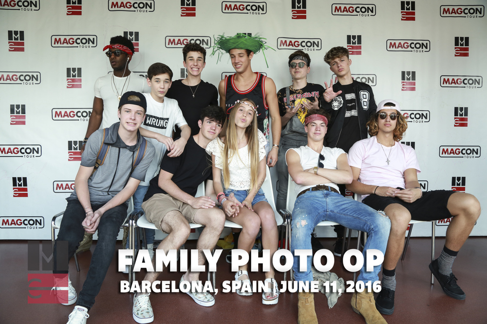 Barcelona (119 of 372).jpg