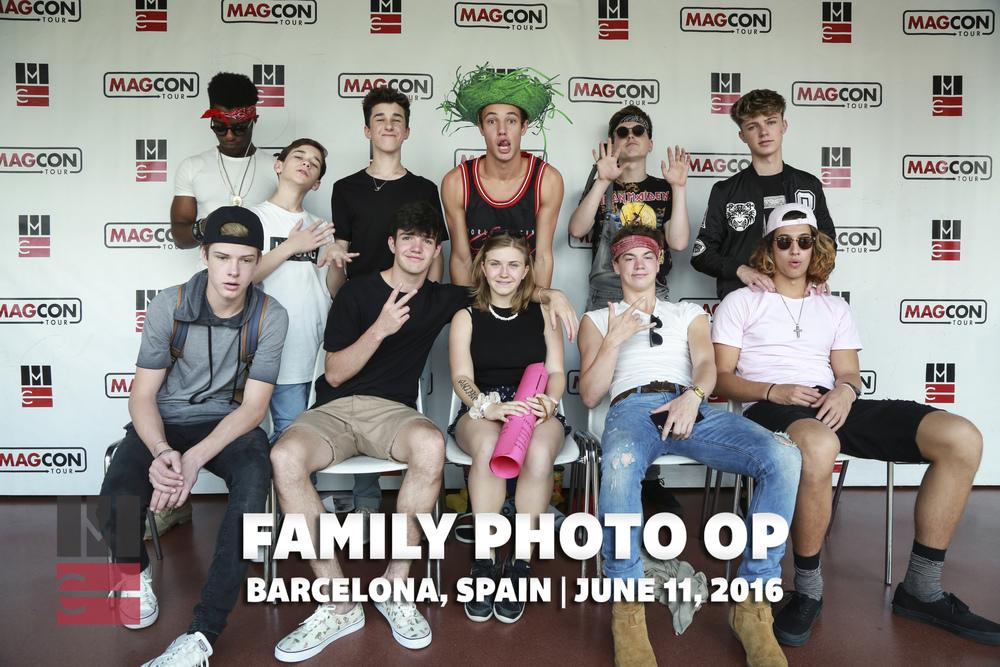 Barcelona (123 of 372).jpg