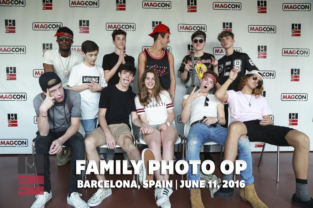Barcelona (142 of 372).jpg