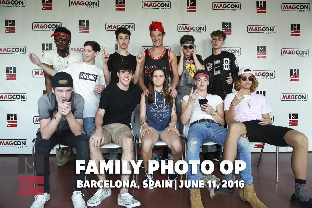 Barcelona (145 of 372).jpg
