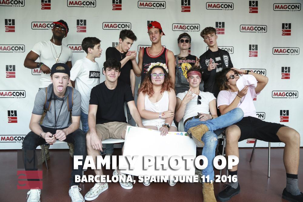 Barcelona (151 of 372).jpg