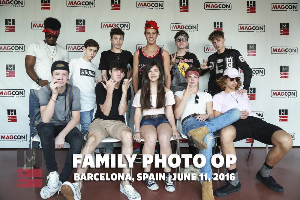Barcelona (157 of 372).jpg