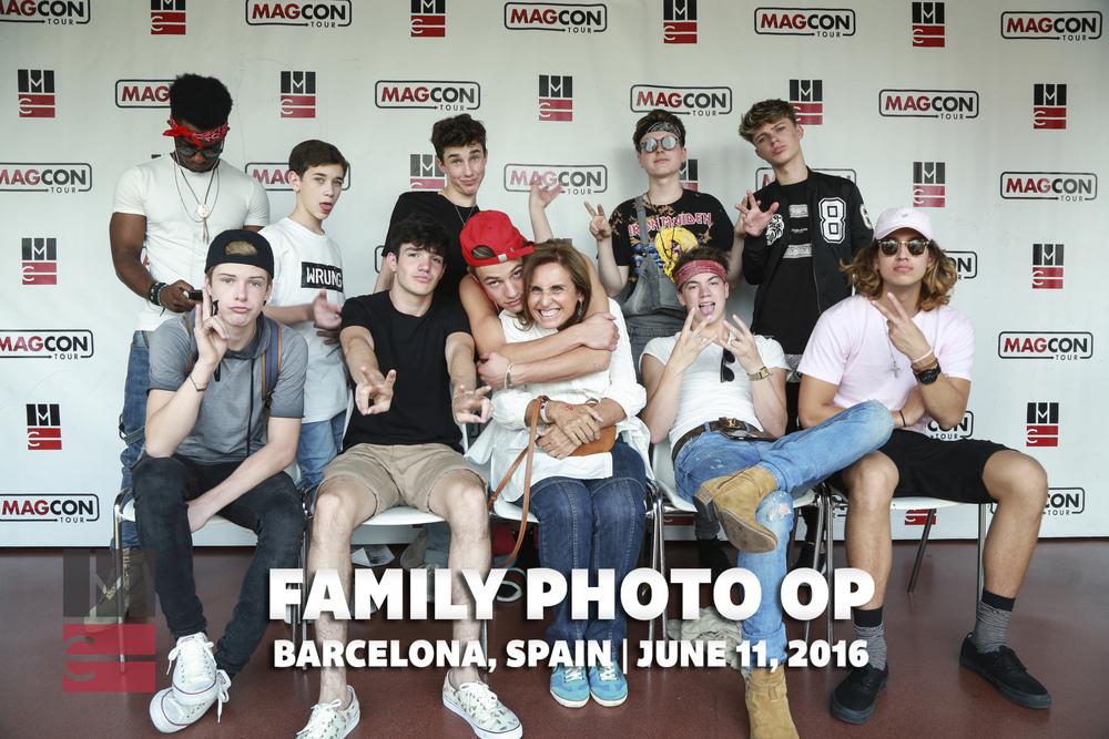 Barcelona (159 of 372).jpg