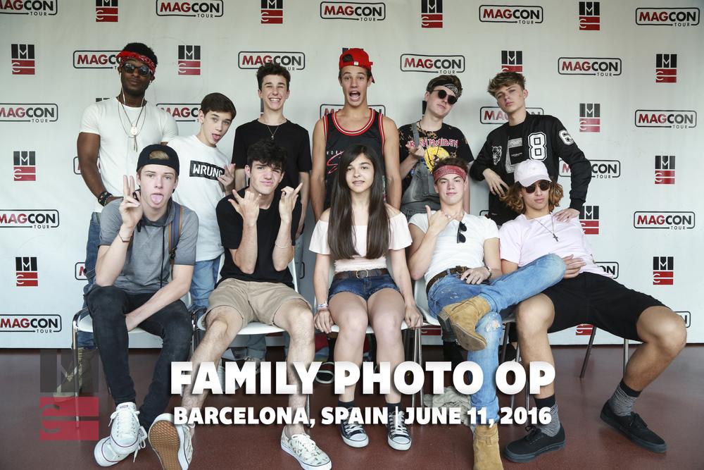 Barcelona (158 of 372).jpg