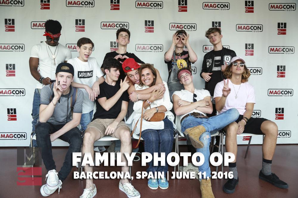 Barcelona (160 of 372).jpg