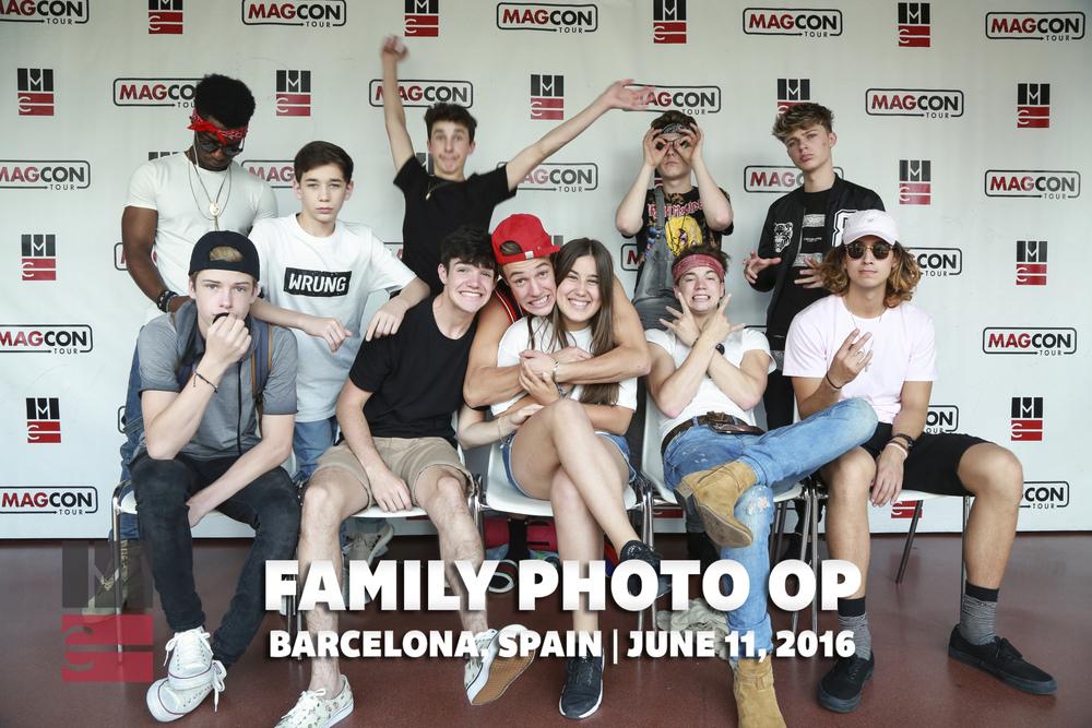 Barcelona (161 of 372).jpg