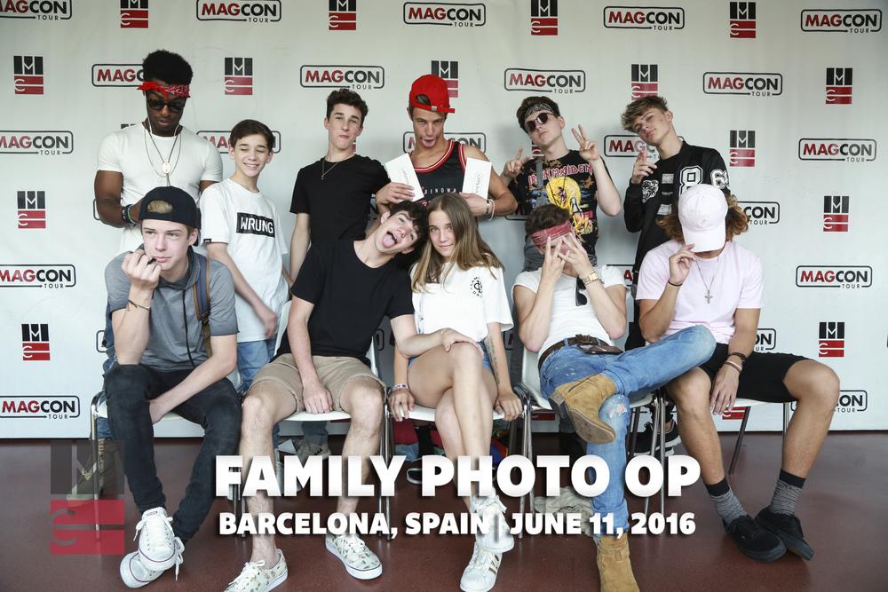 Barcelona (164 of 372).jpg