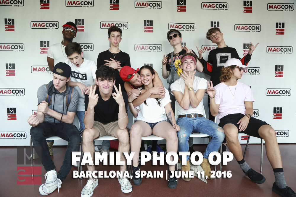 Barcelona (172 of 372).jpg
