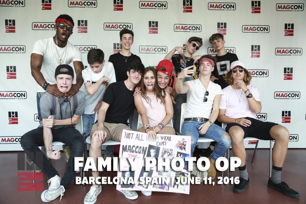 Barcelona (174 of 372).jpg