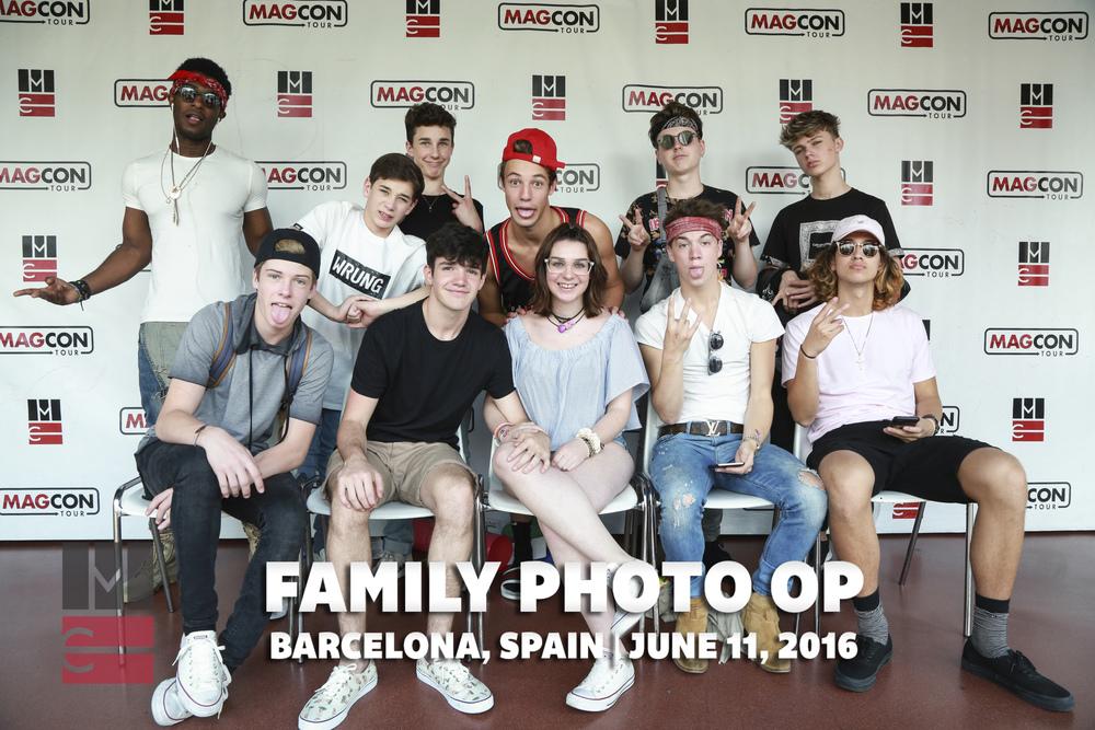 Barcelona (176 of 372).jpg