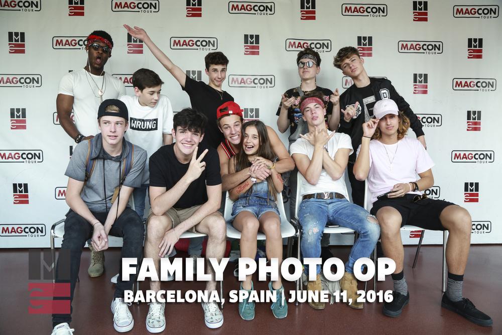 Barcelona (182 of 372).jpg