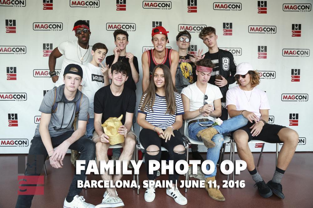 Barcelona (201 of 372).jpg