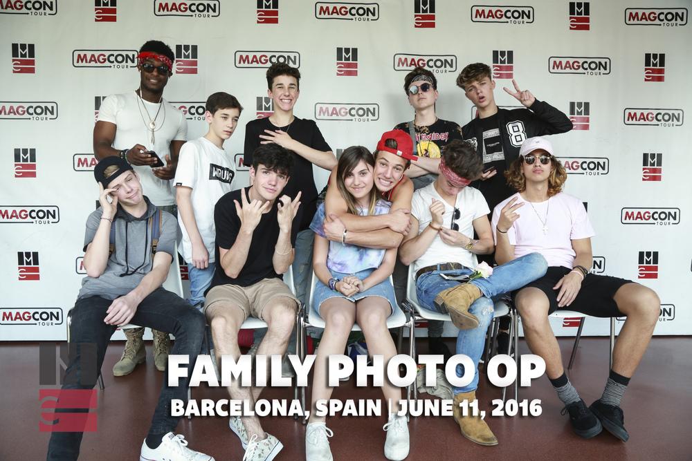 Barcelona (203 of 372).jpg