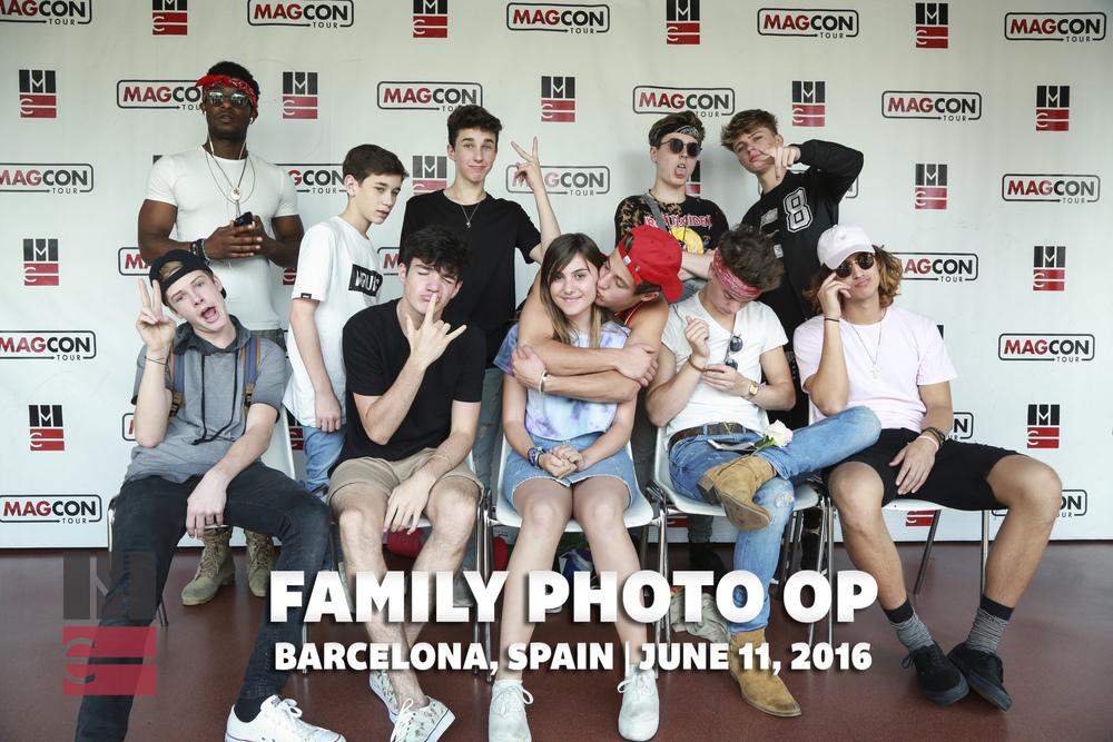 Barcelona (204 of 372).jpg