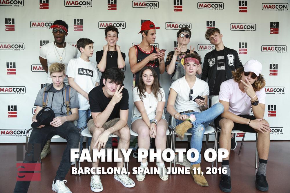 Barcelona (223 of 372).jpg