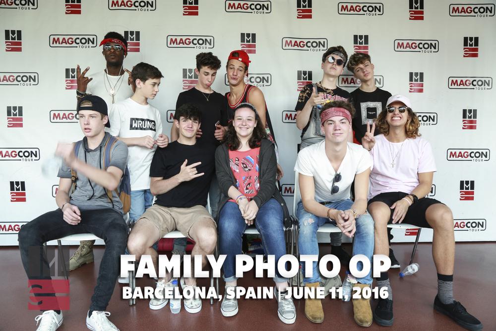 Barcelona (252 of 372).jpg