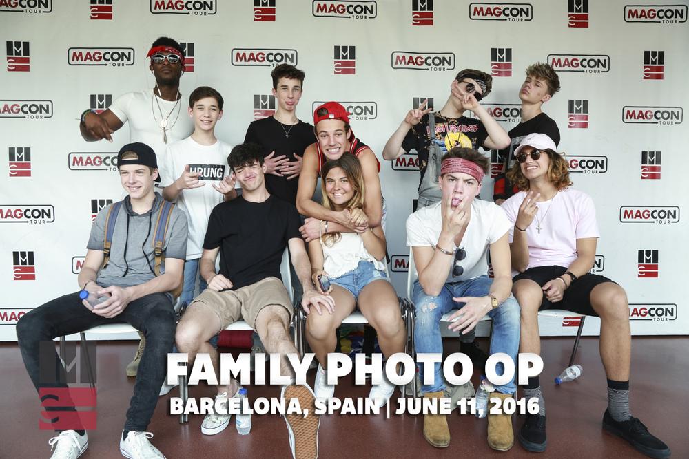 Barcelona (256 of 372).jpg