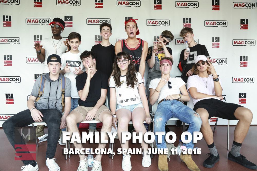 Barcelona (275 of 372).jpg