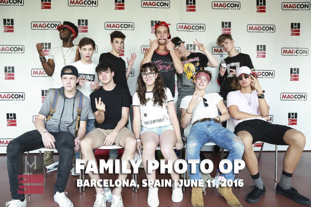 Barcelona (276 of 372).jpg
