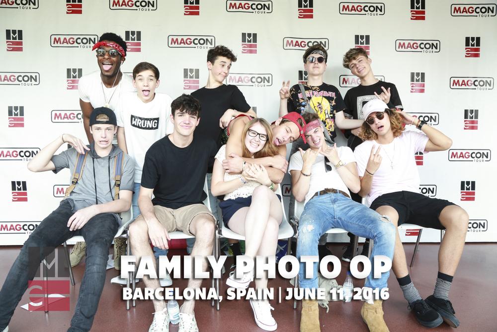 Barcelona (278 of 372).jpg