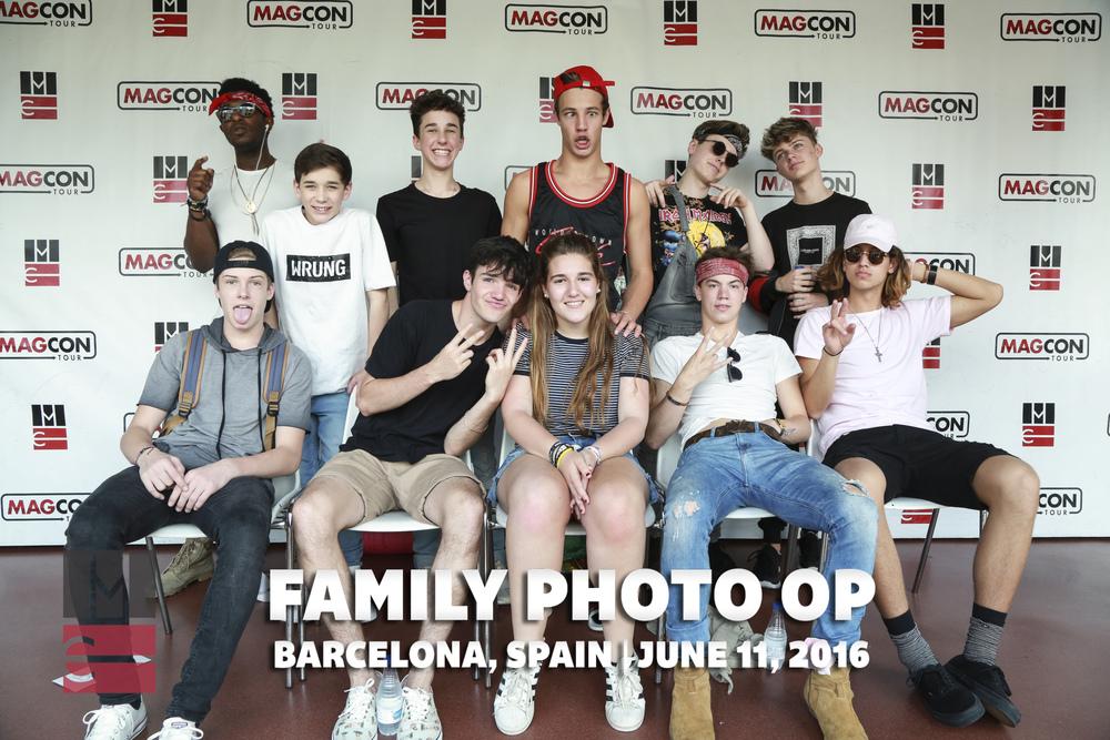 Barcelona (282 of 372).jpg