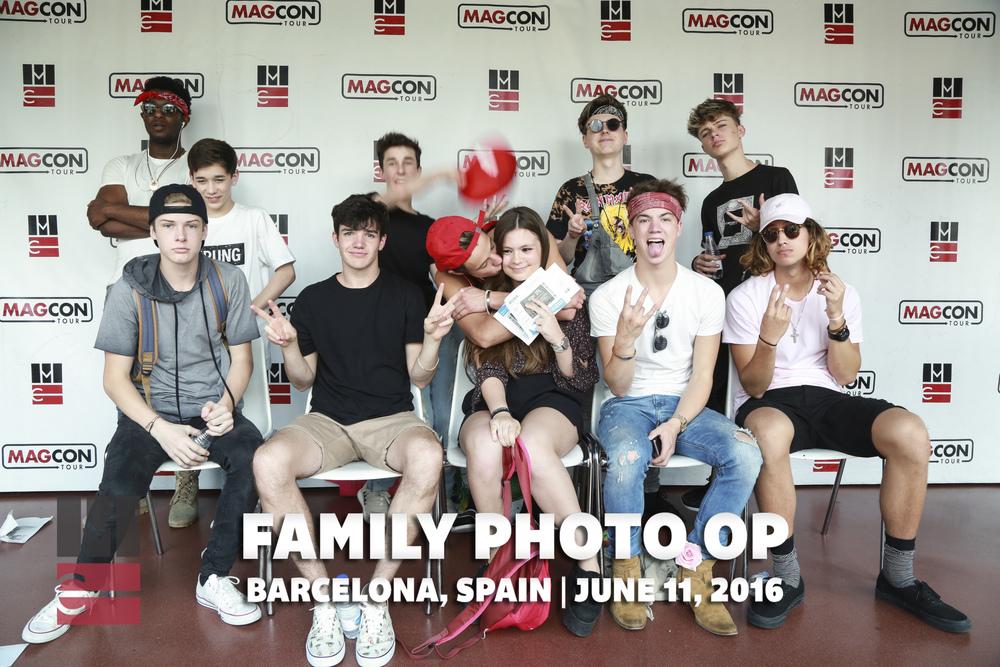 Barcelona (296 of 372).jpg