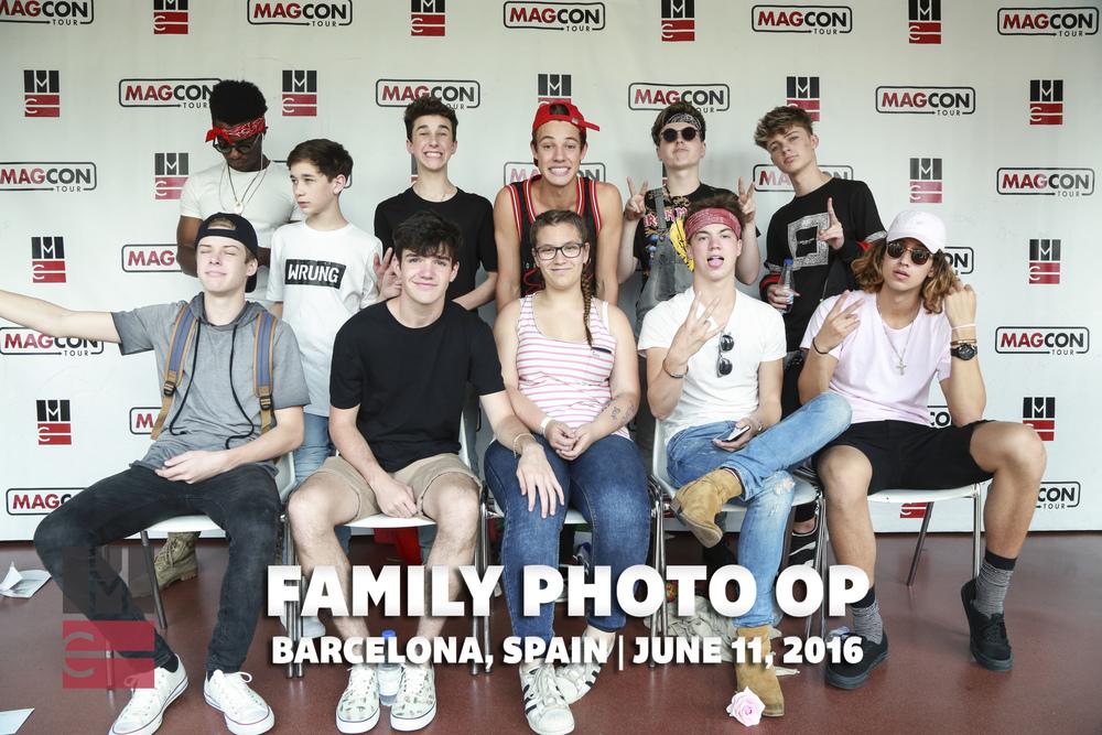 Barcelona (301 of 372).jpg