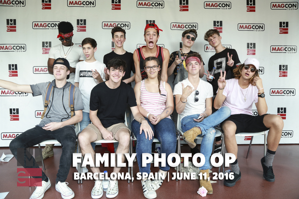Barcelona (302 of 372).jpg
