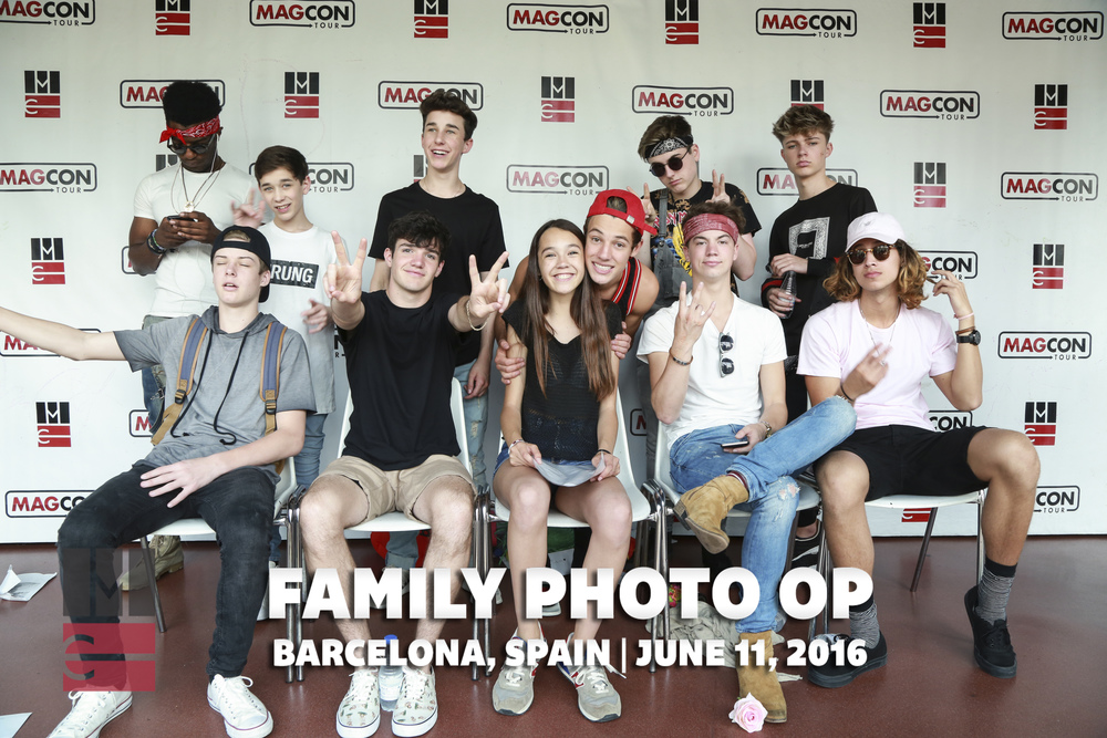 Barcelona (305 of 372).jpg