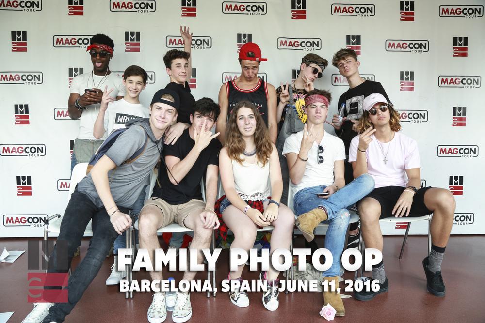 Barcelona (308 of 372).jpg