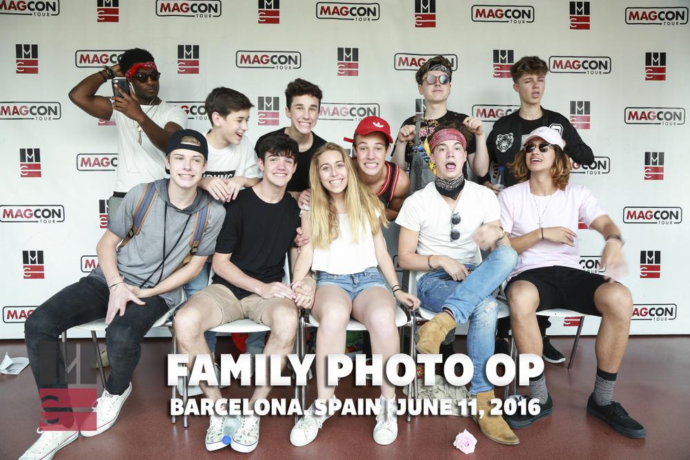 Barcelona (319 of 372).jpg